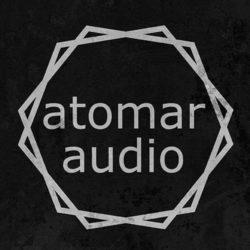 Atomar Audio