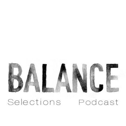 Balance Selections 136: Santé