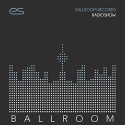 AlBird - Ballroom Records Radioshow 276