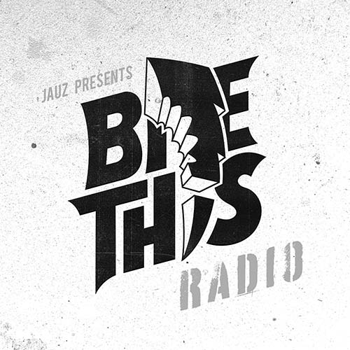 JAUZ - Bite This! Radio
