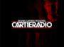 Dennis Cartier - Cartieradio