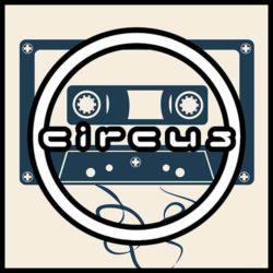 Circus Mixtape