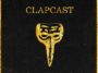 Claptone - Clapcast