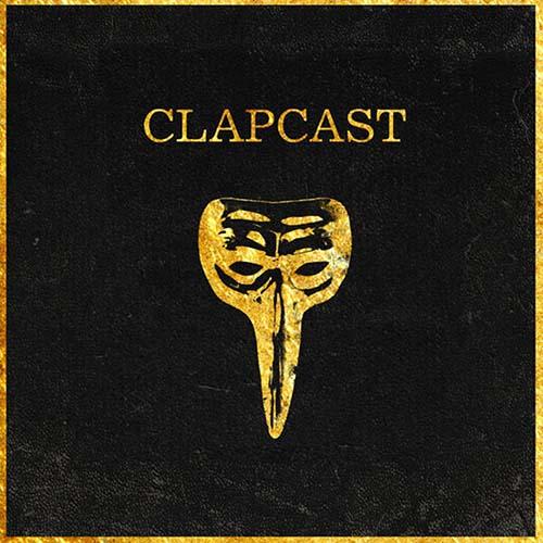 Claptone – Clapcast 197