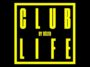 Tiesto - ClubLife