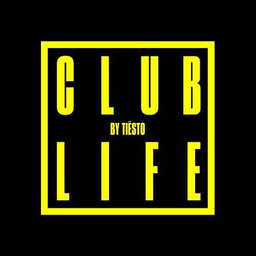 Tiesto – ClubLife  632