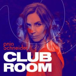 Anja Schneider - Club Room