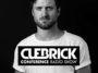 Cuebrick - Cuebrick's Conference
