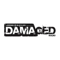 Damaged Podcast