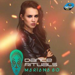 Mariana Bo - Dance Rituals