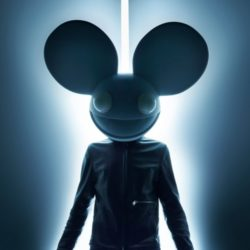 Download Deadmau5 & Grill @ Living Room Dance Party - 04-23-2020 now in high MP3 format