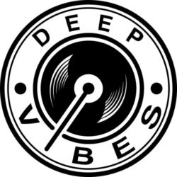 Deep Vibes goes Ibiza