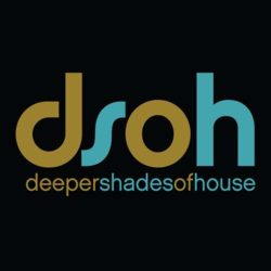 Lars Behrenroth - Deeper Shades of House
