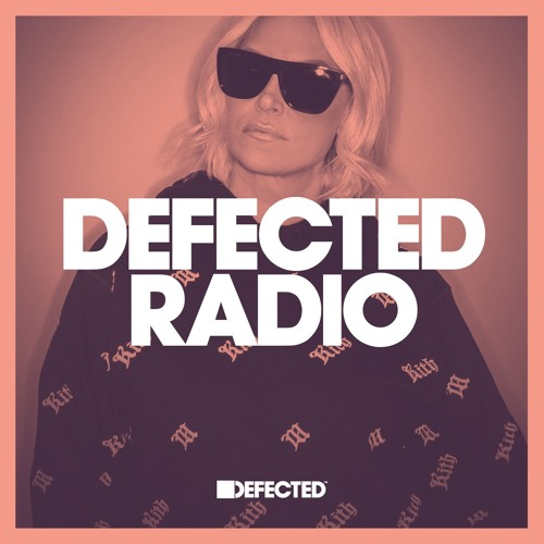 Sam Divine – Defected Radio 9th September 2019