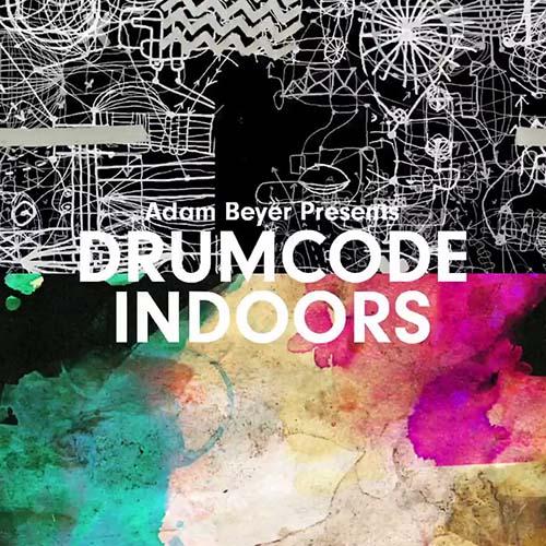 Layton Giordani – Drumcode Indoors II 2020 – 03.04.2020