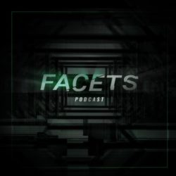 FACETS Podcast
