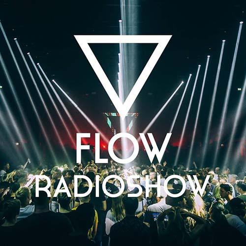 Franky Rizardo - FLOW