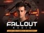 Download Fallout Radio Episodes