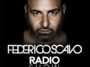 Federico Scavo - Federico Scavo Radio show