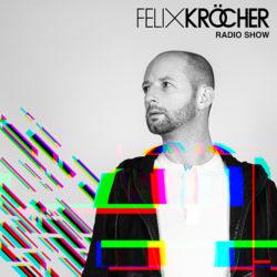 Felix Kröcher - Felix Kröcher Radioshow