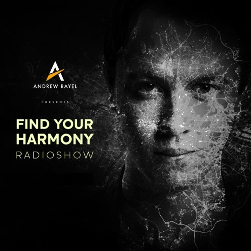 Andrew Rayel - Find Your Harmony Radioshow