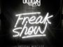Download Timmy Trumpet - Freak Show