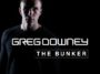 Greg Downey - The Bunker
