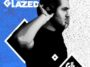 Download Gil Glaze - Get Glazed 95 now in high MP3 format