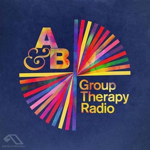 Above & Beyond – Group Therapy ilan Bluestone #ABGT300 Live at AsiaWorld-Expo, Hong Kong (Full 4K Ultra HD Set)