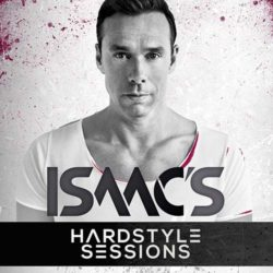 Download Hardstyle Sessions Radio Episodes