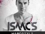 Isaac - Hardstyle Sessions