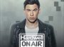 Hardwell - Hardwell On Air