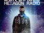 Don Diablo - Hexagon Radio
