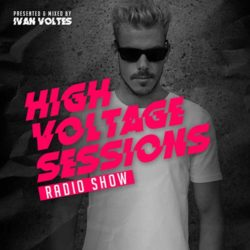 High Voltage Session