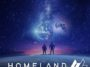 Download Kolonie - Homeland Radio 58 now in high MP3 format