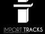 Import Tracks Radio