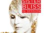 Sister Bliss - In Session