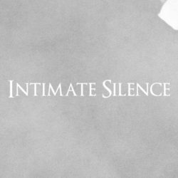 Intimate Silence Radio