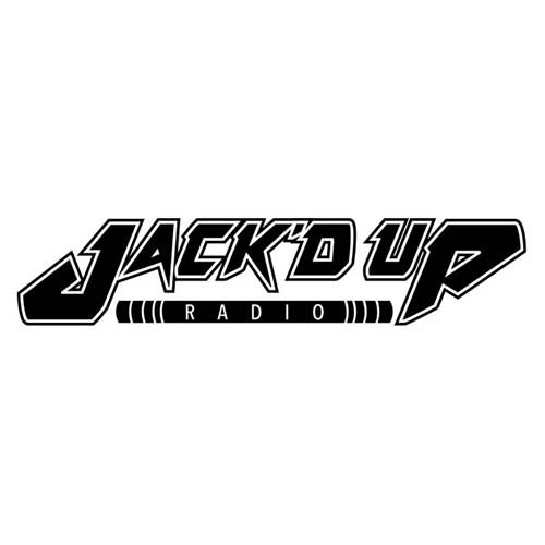 Download Jackd Up Radio Episodes