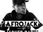 Afrojack - JACKED Radio