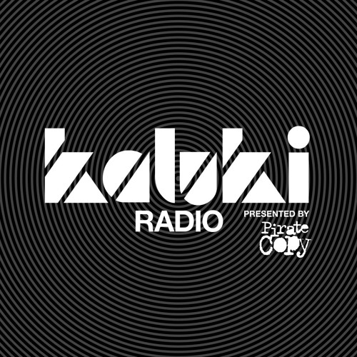 Kaluki Radio