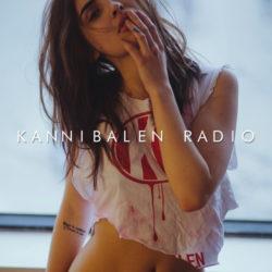 Kannibalen Radio