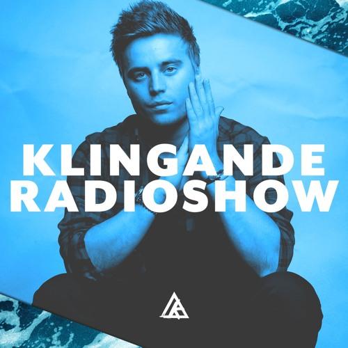 Klingande Radio – April 2020
