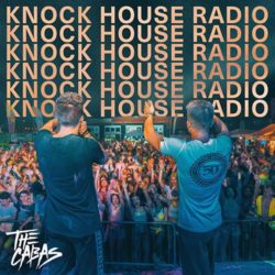 Knock House Radio