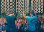 The Cabas - Knock House Radio