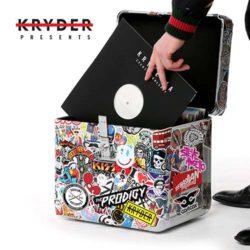 Kryder - Kryteria Radio