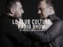Le Club Culture