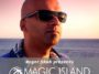 Roger Shah - Magic Island