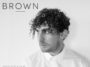 Download Mark Brown - Cr2 Live & Direct Radio Show 471 now in high MP3 format