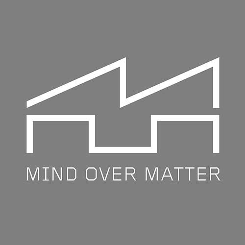 Mind Over Matter 140